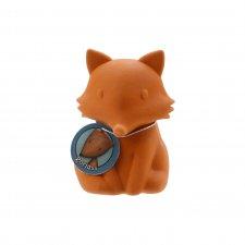Gorjuss strúhadlo The Foxes