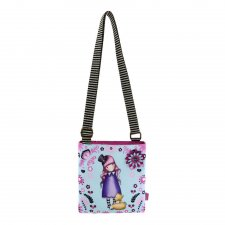 Gorjuss Fiesta kabelka Cross body The Dreamer
