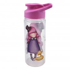 Gorjuss Fiesta plastová fľaša na vodu The Dreamer