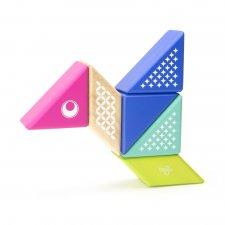 Magnetická hračka Kolibrík