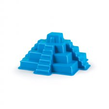 Formička do piesku Mayska pyramída