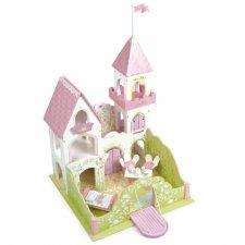 Palác Fairybelle