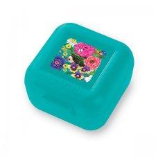 Box na jedlo Záhrada 2ks