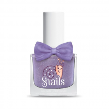 Lak na nechty Pruple Comet 10.5 ml