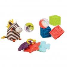 Detský set na hranie