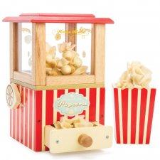 Stroj na popcorn