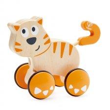 Mačka Push&Go