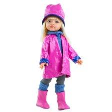 Oblečenie pre bábiku Manica 32cm