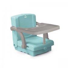 Podsedák na stoličku