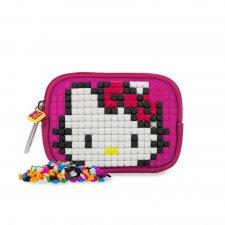 Puzdro Hello Kitty Unicorn