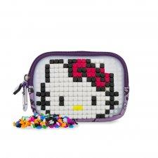 Puzdro Hello Kitty Poisoned