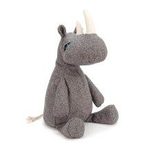 Nosorožec 36cm