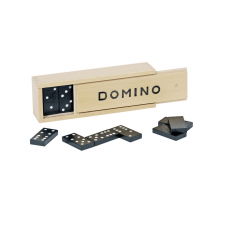 Domino v krabičke 17 cm