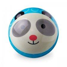 Lopta Panda 10cm