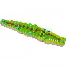 Dažďová palica Krokodíl
