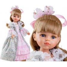 Oblečenie pre bábiku Cristi Época 32cm
