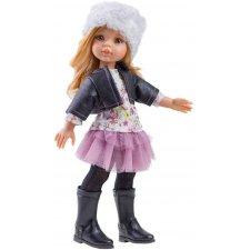 Oblečenie pre bábiku Dasha 32cm