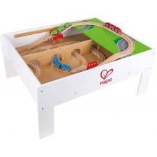 Multifunkčný stôl na hranie