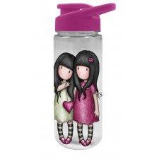 Gorjuss plastová fľaša na vodu You Can Have Mine