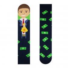 Money maker - 39-42