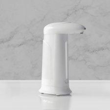 Automatický dávkovač mydla - 360 ml - voľne stojací - na batérie