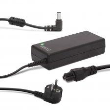 Laptop adaptér - Sony