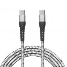 Dátový kábel - Type-C - Type-C
