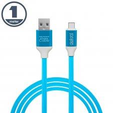 Dátový kábel - USB Type-C