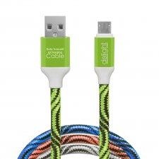 Dátový kábel - microUSB