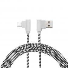 Dátový kábel USB Type-C