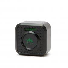 Elektrický odpudzovač komárov - s LED indikátorom - 230 V - 30 m2