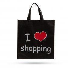 Nákupná taška -