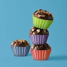 Sada muffin foriem