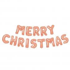 3D Vianočný