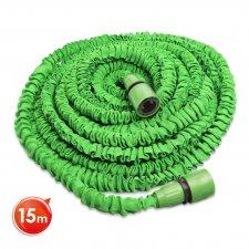 Flexibilná hadica na polievanie