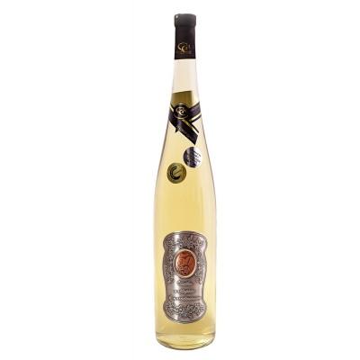 1,5  L Darčekové víno biele (0-90) rokov