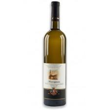Biele víno: Sauvignon