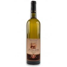 Biele víno: Rizling rýnsky