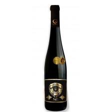 0,75 L Darčekové víno Červené Renana metalická NAJLEPŠÍ POLICAJT