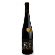 0,75 L Darčekové víno Červené Renana metalická -  NAJLEPŠÍ UČITEĽ