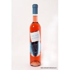 Darčekové víno - Pre naj kolegu