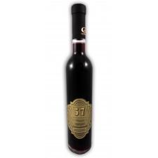 (0-100) rokov Darčekové víno Bordo (všetky roky)
