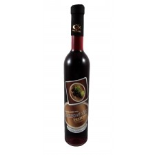 Ríbezľové víno 0,5 l