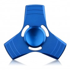 Fidget Spinner BESTTY blue