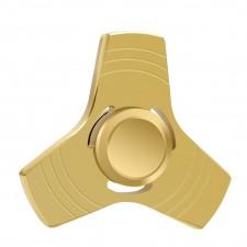 Fidget Spinner BESTTY gold