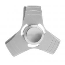 Fidget Spinner BESTTY silver