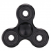 Fidget Spinner REAL STEEL Black