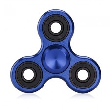 Fidget Spinner REAL STEEL