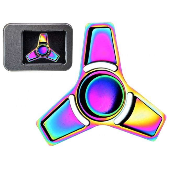 Spinner Real