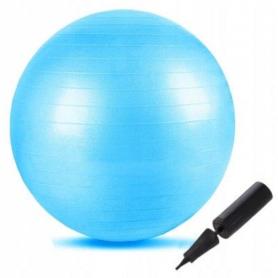 Fitness lopta - 55cm